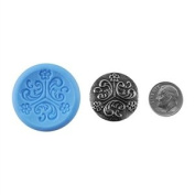 Cool Tools - Antique Mould - Angelica