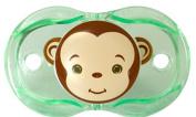 RaZbaby Mario Monkey The Smart Pacifier