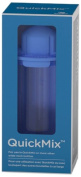 QuickMix Pod, Blue