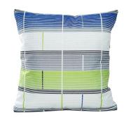 Pillow Cases,Dirance(TM) Home Decor Lattice Square Throw Sofa Bed Decoration Cushion Cover