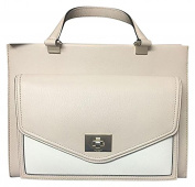 Kate Spade NY Walter Place Chantelle Handbag Purse