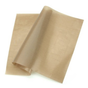 Giant Craft Sheet-46cm x 30cm - Giant Craft Sheet-46cm x 30cm . Bo-Nash-Giant Craft Sheet. This Fibreglass Craft Sheet With Teflon Coating Prevents Anything From Sticking To It; Just Wipe It Clean When You Ar