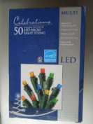 LED MIRO LIGHTS MLT 50