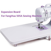 Household Electric Sewing Machine Expansion Board Accessories for Fanghua 505A Sewinng Machine -Locsto