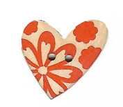 BEEKLEY BOWS Cute Children's Button Pack for Accessories, Clothing, Garments, Apparel