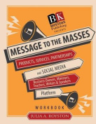 Message to the Masses Workbook