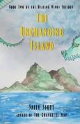 The Unchanging Island