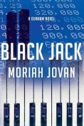 Black Jack: Tales of Dunham