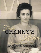 From Granny's Kitchen