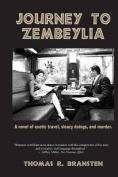 Journey to Zembeylia