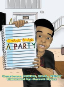 Chase Plans a Party