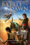 Battle Dawn