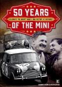 50 Years of the Mini [Region 4]