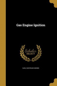 Gas Engine Ignition
