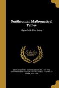 Smithsonian Mathematical Tables