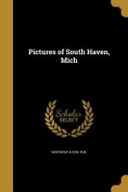 Pictures of South Haven, Mich