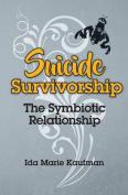 Suicide Survivorship