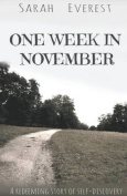 One Week in November