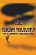 The Last Tariff