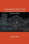 Colorado Specters