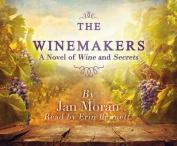 The Winemakers [Audio]