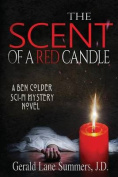 The Scent of a Red Candle