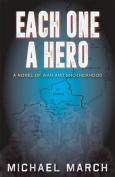 Each One a Hero