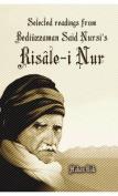 Selected Readings from Bediuzzaman Said Nursi's Risale-I Nur