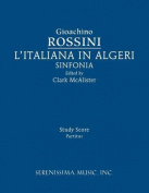 L'Italiana in Algeri Sinfonia