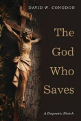 The God Who Saves