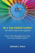 Forty-Two Management Tips for Global Leaders
