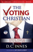 The Voting Christian
