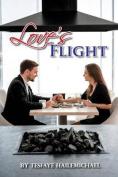 Love's Flight