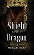 Shield of the Dragon