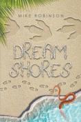 Dreamshores