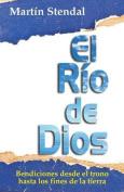 El Rio de Dios [Spanish]