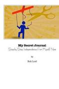 My Secret Journal
