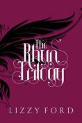 The Rhyn Trilogy (2011-2016)