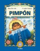 Pimpon  [Spanish]