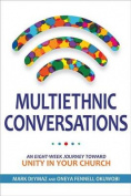 Multiethnic Conversations