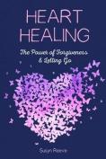 Heart-Healing