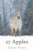 27 Apples