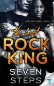 The Last Rock King