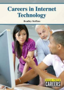 Careers in Internet Technology