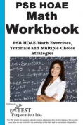 Psb Hoae Math Workbook