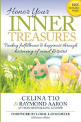 Honor Your Inner Treasures