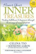 Honor Your Inner Treasures