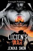 Lucien's War
