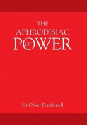 The Aphrodisiac of Power