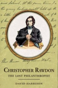 Christopher Rawdon